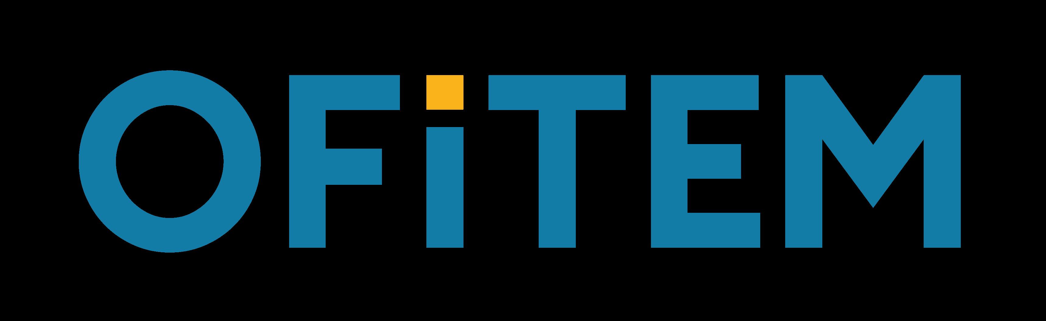Logo Ofitem